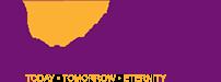 Asian Hope Logo